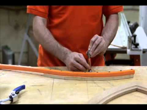 Dima flessibile per fresatura cmt youtube for Dima fresatrice