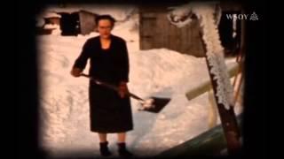 Tommi Kinnunen: Neljäntienristeys (video)