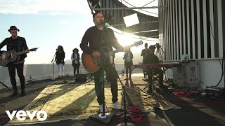 Watch Matt Redman Your Ways video