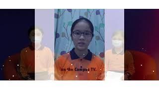 Publication Date: 2021-04-27 | Video Title: 學校概覽2021