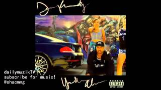 Repeat youtube video Dom Kennedy • Yellow Album Full Mixtape Stream