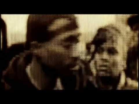 Daddy Yankee vsTupac Shakur ft Kurupt - Still Gazolina - Video 2015 DJ FanFan 06