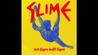 Slime - Trinklied