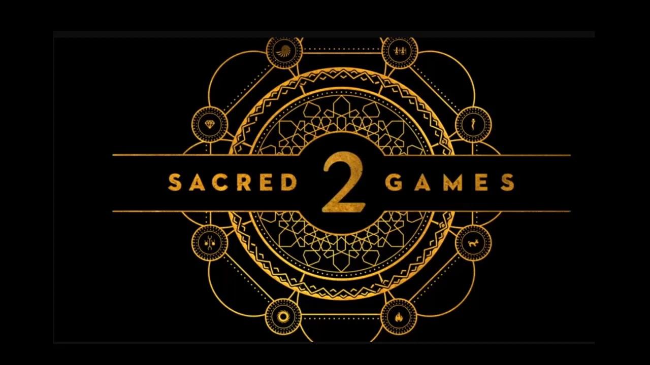 Download SACRED GAMES Season 2 Hindi Full Episode 720p Workable Link No Fake