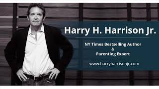Dangerous Social Media Trends Children Are Doing | Harry Harrison, Jr. Discusses LIVE