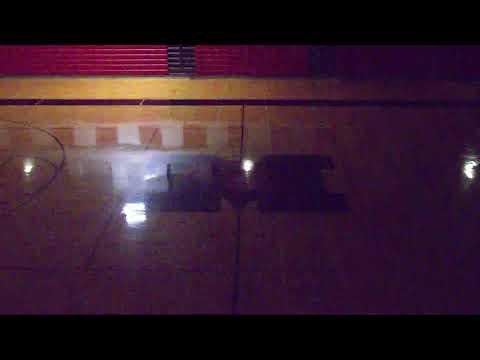 Marist High School vs. Montini Catholic Varsity Mens' Wrestling
