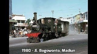 Video sejarah kereta di madiun part 2 download MP3, 3GP, MP4, WEBM, AVI, FLV Agustus 2018