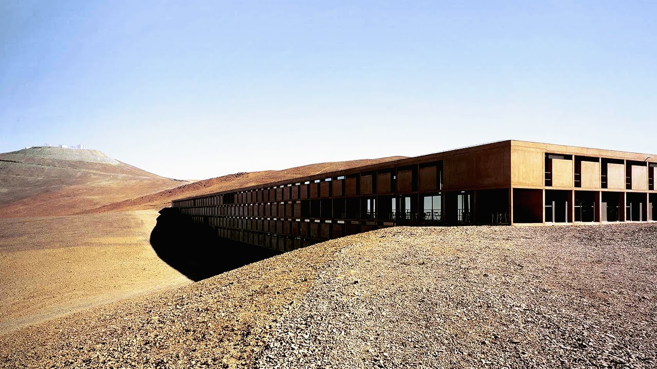 the-world-s-most-remote-buildings-the-b1m