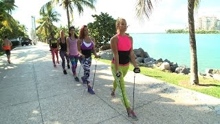 The Secret to Getting Beach Body Ready!!! - The Balancing Act