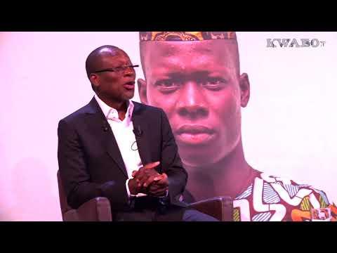 Le Président du Bénin Patrice Talon rencontre la diaspora Béninoise de France