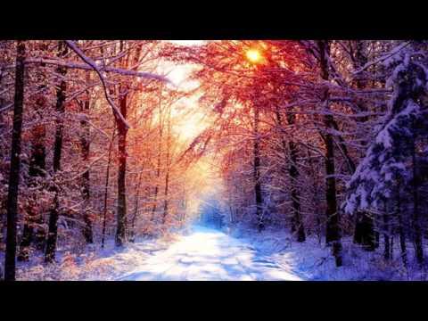 Burning Snowflakes' Mix ~ Reupload ~