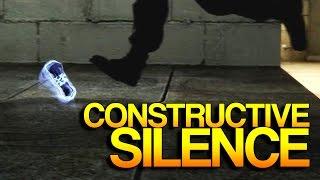 CS:GO - Constructive Silence thumbnail