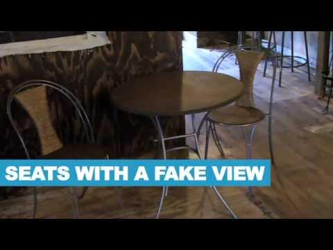 Thrillist Row House Cafe Seattle Wa Youtube