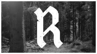 Royce - Words (demo)