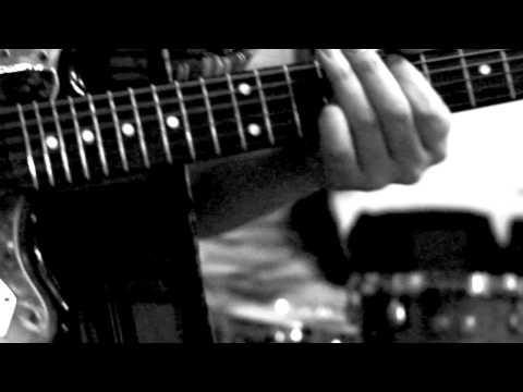 Dirty Sally - Twenty Four (Live)