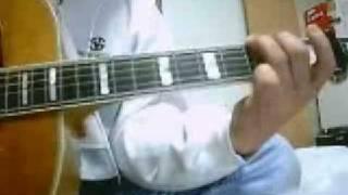 静岡県民愛歌 - 静岡県信用金庫連合会の歌 -