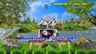 Nhạc Sống Chỉ Yêu Mình Em Remix Karaoke
