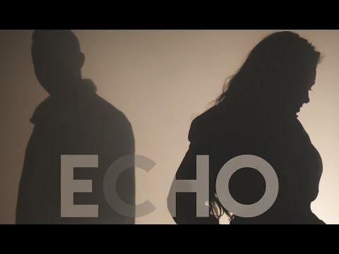 KaeN feat. Ewa Farna - Echo [Official Music Video]: Utwór jest pierwszym singlem promującym tajemniczy projekt