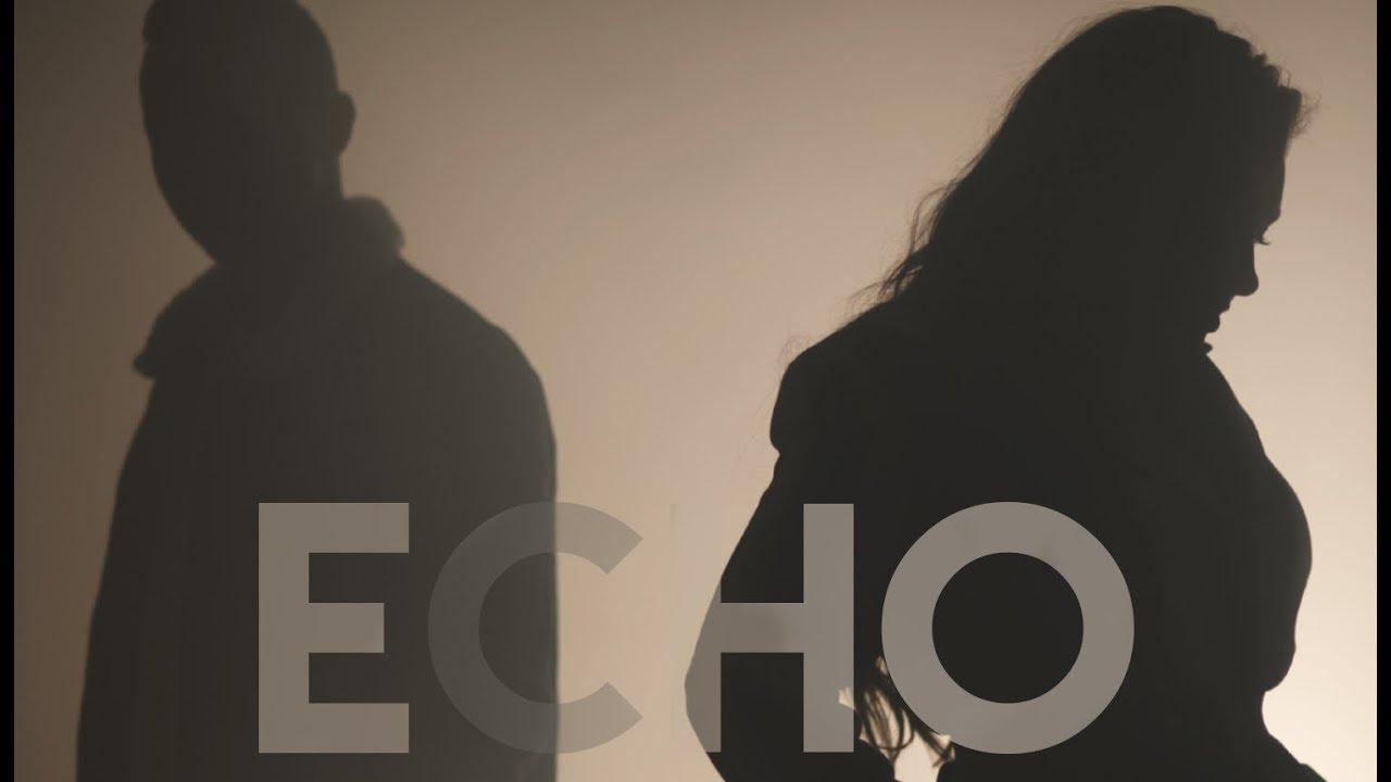 KaeN feat. Ewa Farna – Echo [Official Music Video]