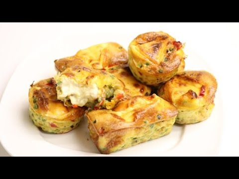 petit-flan-de-lÉgume-facile-(cuisinerapide)
