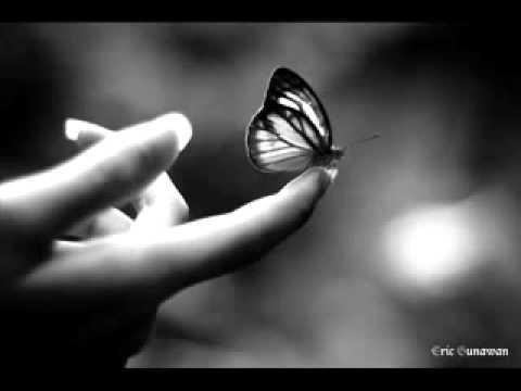 lagu rindu(krispatih)-versi owobiwijauyab.flv