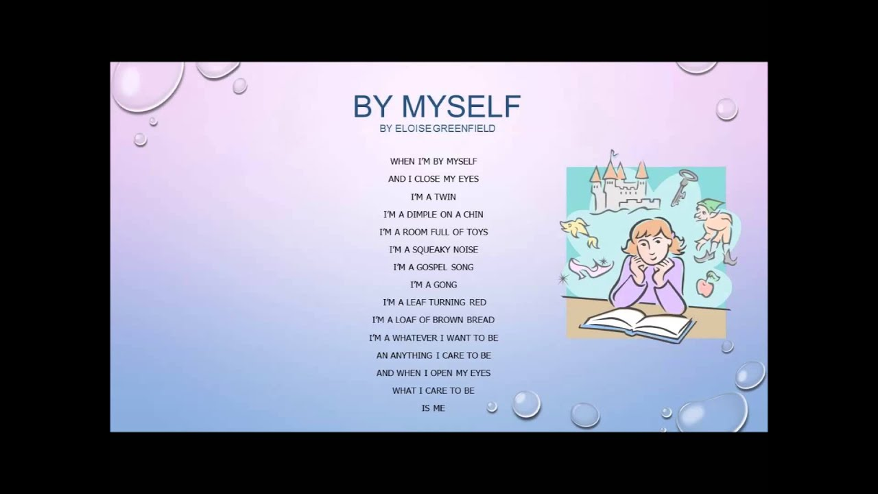 House Blogs 4th Grade Poetry Youtube
