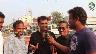Petta | அஜித்தை புகழ்ந்த ரஜினி ரசிகர் | Viswasam | Superstar Rajinikanth | Ajith kumar