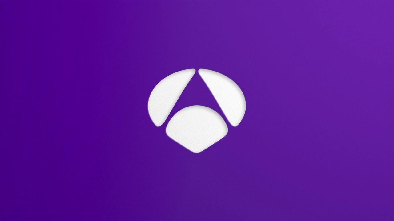 Cortinilla de antena 3 mayo 2017 youtube for Antena 3 online gratis