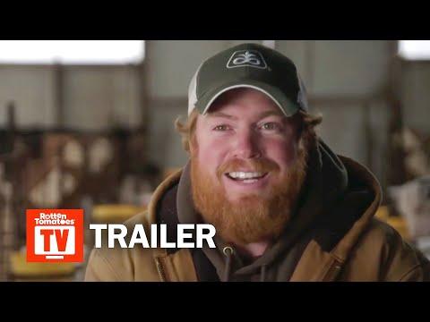 Queer Eye Season 4 Trailer | 'Meet the Heroes' | Rotten Tomatoes TV