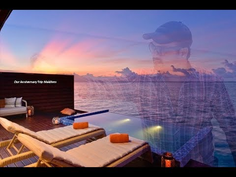 Grand park kodhipparu maldives resort full video.