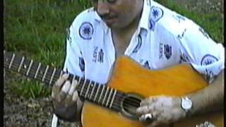 Patrick Saussois 1995