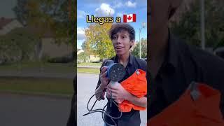 ✨Es parodia✨ pero se puede ganar muy bien  #Sonrixs #Mexico #Canada