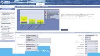 Заказать обучающее видео / Видеоинструкция системы по анализу упоминаний «Ibic Compass»