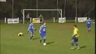 P1 Florenville-Jamoigne Tv LUX 02/02/2007