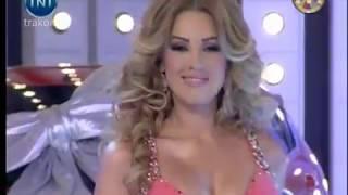 Petek Dinçöz - Off Modu (Çarkıfelek) (30.01.2012)