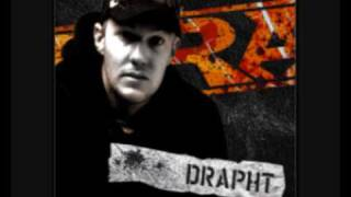 Download Drapht - Misunderstood MP3 song and Music Video