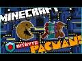 [BitByte] Pac-Man game showcase!