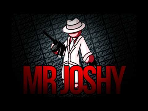 Wale - Chillin (Mr Joshy Remix)