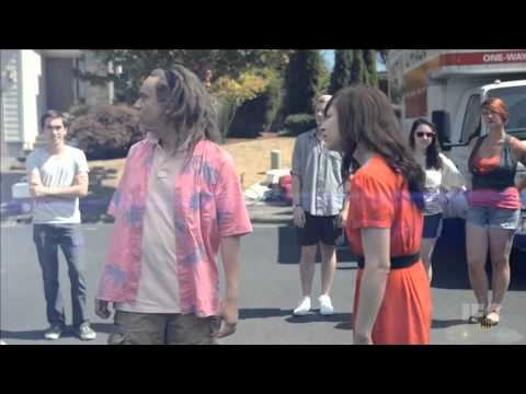 Portlandia - 'One Party At A Time'