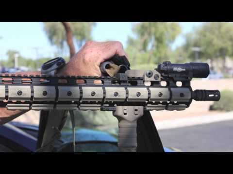TYR Tactical™ Sling Ding