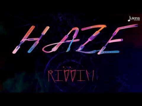 "Kerwin Du Bois & Kes - Feteland (Haze Riddim) ""2018 Soca"" (Trinidad)"