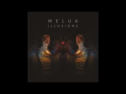 Melua - Illusions (2021) (New Full Album)