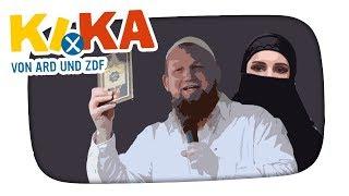 Diaa, Malvina und der #Kikagate - Kuchen Talks #271