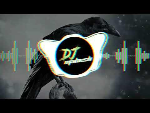Kala Kauwa Kat Khayega   Hard Beat Mix