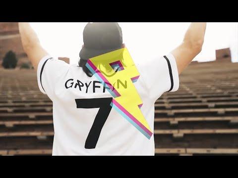 Gryffin x Avicii x Life of Dillon x Hibell - Overload (Gabe Ceribelli Mashup)