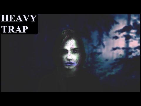 SLUMBERJACK - Enigma ft. GRRL PAL (VIP)