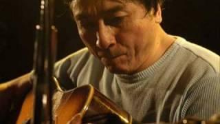 【audio only】Kazuki Tomokawa:Pistol/Ikiterutte Itte Miro