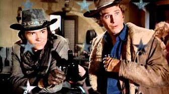 Alias Smith And Jones Full Episodes Youtube