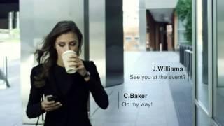 LYFE Yacht Event Promo Video