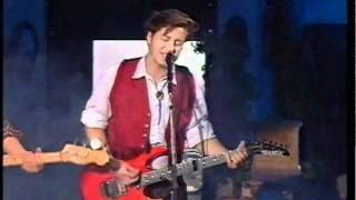 Ratata - Himlen (Nöjeskompaniet, SVT 1989)